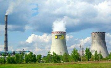 Эксперт: государство и дальше будет поддерживать тепловую энергетику, хотя она дороже атомной
