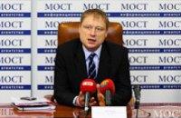 Украина обладает большим потенциалом для успеха на европейском рынке, - заместитель Посла Великобритании в Украине