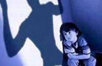 В Днепропетровской области 9-летнюю девочку изнасиловал знакомый ее матери