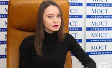 В Днепре открылся первый в Украине завод дентальных имплантатов, соответствующий всем европейским стандартам