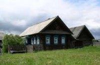 В Украине военных освободили от уплаты процентов по кредитам на строительство жилья в деревне
