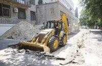 Борис Филатов: во время ремонта медицинского центра в Новокодацком районе сосредоточатся на доступности - отстроят крыльцо и заменят лифт