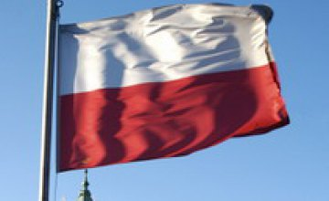 Выборы в Польше: лидируют Коморовский и Качиньский