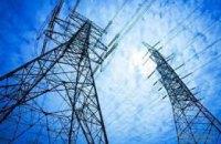 Обмеження подачі електроенергії ДПП «Кривбаспромводопостачання» скасовано: підприємство сплатило борг за договором розподілу