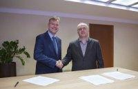 Киевстар и Microsoft Украина заключили стратегическое партнерство для разработки совместных технологических решений