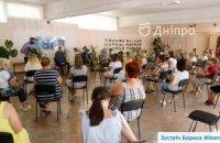 Пропозиція мера Дніпра Бориса Філатова — комфортний простір в системі освіти для дітей і педагогів