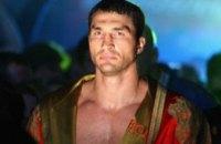 Выйти на ринг Владимир Кличко сможет уже через два месяца