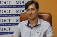 40% в портфеле заказов ЧАО «Днепрополимермаш» - это оборудование для металлургических предприятий, - Андрей Шаповалов
