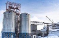 """""""Потоки"""" предоставили разъяснения касательно экологической составляющей деятельности завода"""