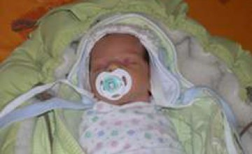 Рождение ребенка – дорогое удовольствие?