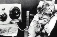 Жители Днепропетровщины все больше отказываются от радио