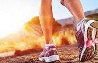 Ученые нашли способ генерировать энергию из ходьбы