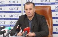 Статистика и профилактика по обморожению, переохлаждению и травматизму на Днепропетровщине (ФОТО)