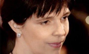 Профессор Ольга Богомолец: «Я не видела у Виктора Андреевича симптомов пищевого отравления»