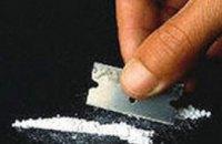 Наркоманы совершили 2 тыс. уголовных преступлений в 2007 году