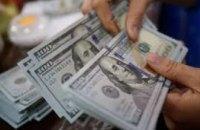 На Днепропетровщине мэр ОТГ попался на взятке в 10 тысяч долларов