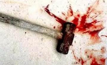 Убийство в Криничанском районе: местного жителя избили молотком и лопатой