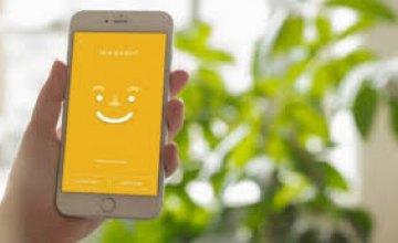 Теперь украинцы могут получить психологическую помощь, используя мобильное приложение