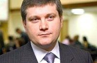 Олег Царев: «Главой предвыборного штаба Партии регионов в Днепропетровской области будет Александр Вилкул»