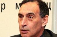 Юрий Райхель: «Борьба за наследство Шубы будет жестокая. Возможно, с выстрелами…»