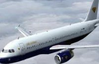 Мининфрастурктуры разрешило полеты над Балаклеей