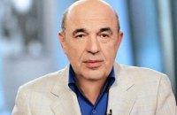 Вадим Рабинович: Кабмин подал на рассмотрение Рады не бюджет, а «коронавирус головного мозга»