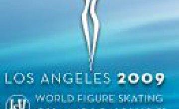 Украинка идет 34-й на Чемпионате мира по фигурному катанию среди женщин