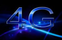 В Украину 4G придет не раньше 2016 года, — глава НКРСИ