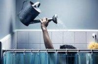 «Аульский водовод» повысит цену на отпускную воду для потребителей