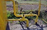 Специалисты АО «Днепрогаз» провели противопожарные мероприятия на объектах газораспределительной системы