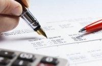 Согласно новому закону ВР, самозанятые лица, достигшие пенсионного возраста, могут самостоятельно принимать решение об уплате ЕСВ, - Михаил Крапивко
