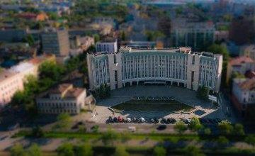 Верховный Суд Украины обязал двух застройщиков вернуть территориальной громаде Днепра более 5,3 млн грн паевого взноса,-горсовет