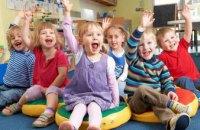 Открытие детсадов: Кабмин примет решение о дате 20 мая