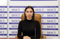 Мониторинг стран, доступных для посещения украинским туристам