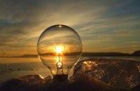 Где завтра в Днепре не будет света в связи с плановыми работами (АДРЕСА)