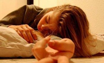 Ученые обнаружили причину синдрома хронической усталости