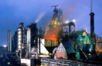 Госгорпромнадзор запретил эксплуатацию 96 единиц оборудования на ДМЗ им. Петровского
