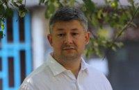 Команда ОПЗЖ будет подставлять плечо жителям не только в 2020-м, но и последующие годы, - Сергей Никитин