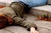 На Днепропетровщине 17-летний парень с друзьями убил охранника