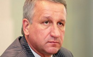 Городской голова Днепропетровска озаботился экономическим кризисом