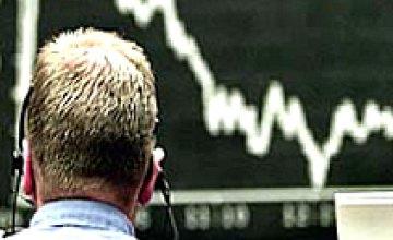 Торги на межбанке открылись на уровне 8,25/8,34 грн./$1