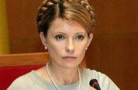 В Днепропетровске Юлия Тимошенко посетит «День поля» и ДЭВЗ