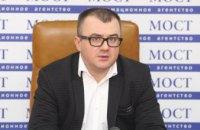 В Украине полицейские стали штрафовать водителей за превышение скорости (ФОТО)