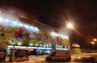 В Киеве задержали мужчину, «заминировавшего» торговый центр