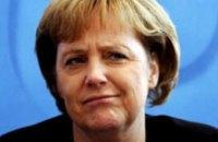 Сегодня Канцлер Германии Ангела Меркель празднует 61-й День рождения