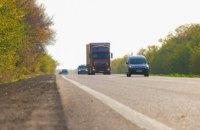 Водителям Днепропетровщины напомнили о весовых нормах в жару