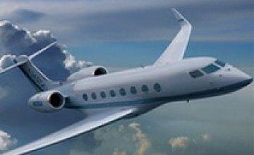 Руководство Польши теперь будет летать на бразильских самолетах