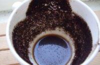 В Лондоне кофейную гущу будут использовать для отопления домов