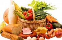 Как изменились цены на продукты питания за минувшую неделю?