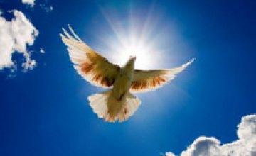 Сегодня отмечается Международный день мира